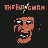 Ep1 Rmx by Hangman
