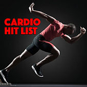 Cardio Hit List von Various Artists