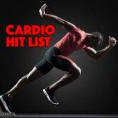Cardio Hit List de Various Artists