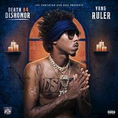Death B4 Dishonor de Various Artists