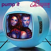 Pump It von X Session