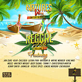Reggae Hits, Vol. I by Various Artists
