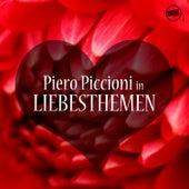 Piero Piccioni in Liebesthemen by Piero Piccioni