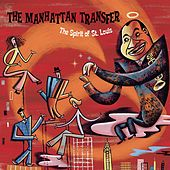 Sugar by The Manhattan Transfer