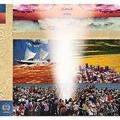 Forgiveness Rock Record de Broken Social Scene