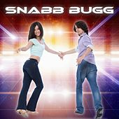 Snabb bugg by Various Artists