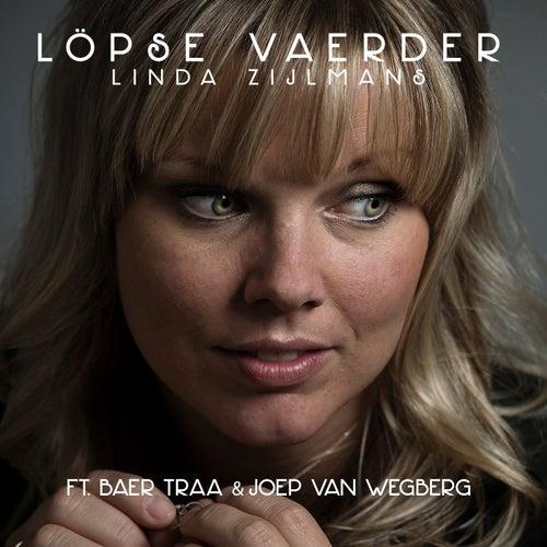 Löpse Vaerder by Linda Zijlmans