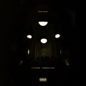 Pray For Me von The Weeknd & Kendrick Lamar