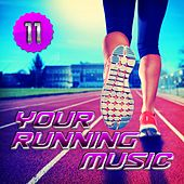 Your Running Music 11 von Various Artists