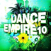 Dance Empire 10 by Various Artists