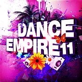 Dance Empire 11 de Various Artists