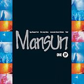One EP by Mansun