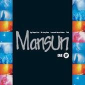 One EP de Mansun