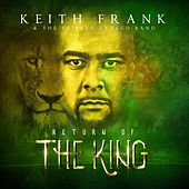 Return of the King van Various Artists