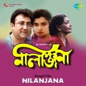 Nilanjana (Original Motion Picture Soundtrack) de Various Artists