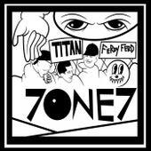 7One7 de Titan