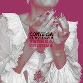 Conversa de Botequim de Teresa Cristina