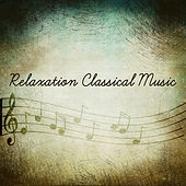 Relaxation Classical Music by Classical Sounds Solution