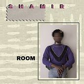 Room by Shamir