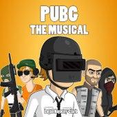 PUBG: The Musical by Logan Hugueny-Clark