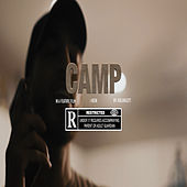 I Been (Interlude) by A Camp