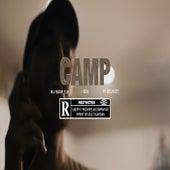 I Been (Interlude) von A Camp