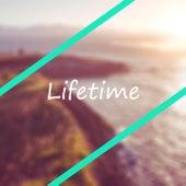 Lifetime de JohnexX