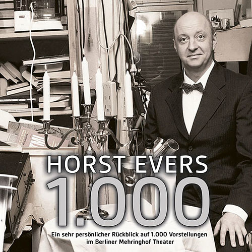 1.000 by Horst Evers