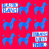 Brand New Thing de The Elastic Band