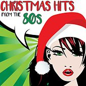 Christmas Hits from the 80's by Various Artists