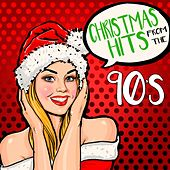 Christmas Hits from the 90's by Various Artists
