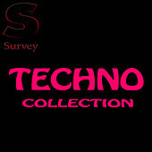 Techno Collection by Various