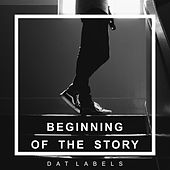 Beginning of the Story by Various