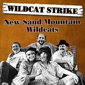 Wildcat Strike by New Sand Mountain Wildcats
