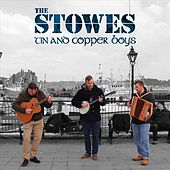 Tin and Copper Boys by The Stowes