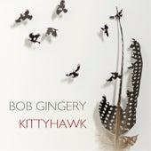 Kittyhawk by Bob Gingery