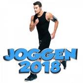 Joggen 2018 von Various Artists