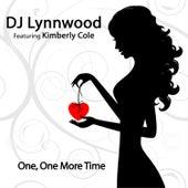 One, One More Time de DJ Lynnwood