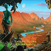 Return to the Elements by Various