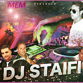 DJ Staifi by Various Artists