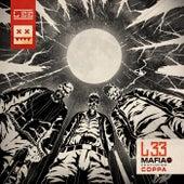 Mafia EP by L 33