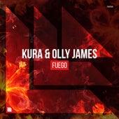 Fuego von Kura & Olly James