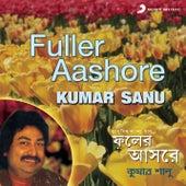 Fuller Aashore by Kumar Sanu
