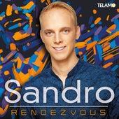 Rendezvous von Sandro