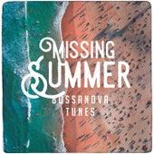Missing Summer Bossanova Tunes by Various Artists
