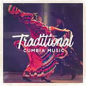 Traditional Cumbia Music by Various Artists
