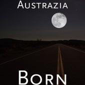 Born de Austrazia
