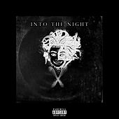 Into The Night de Instrumental Hip Hop Beats Crew
