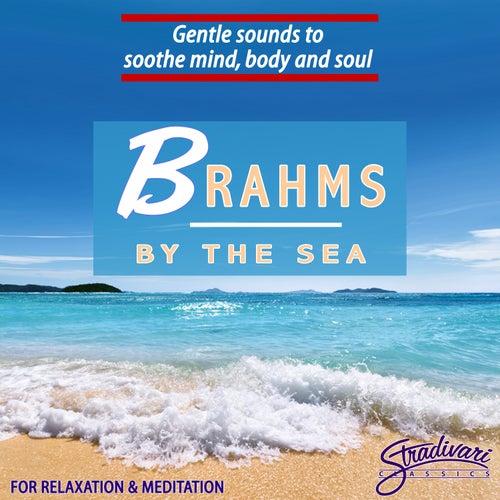 Brahms By The Sea de The Stradivari Orchestra