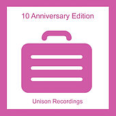 10 Anniversary Edition by Various